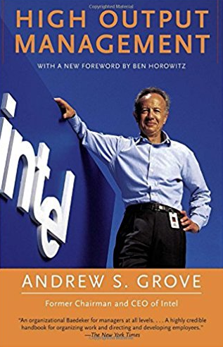 12 books that every PM and leader should read
