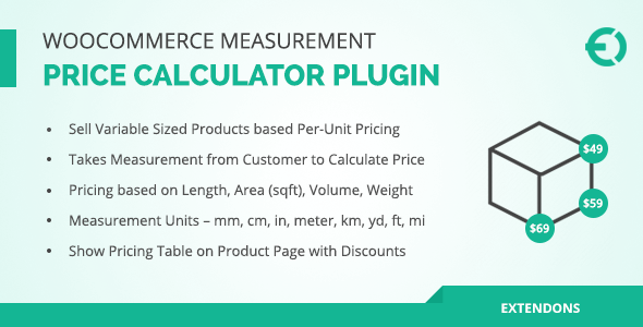 woocommerce measurement price calculator plugin carolyn hall medium