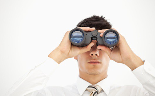observation review A short video explaining the difference between an inference and observations there is also an explanation of the differences between qualitative and quantitative observations.