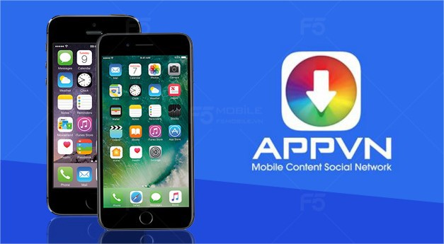 appvn apk ultima version 2017