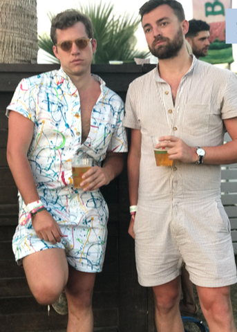 421553ad62f Ballin  on a Budget- RompHim  May or Nay  – Tyler (The Water Coolest ...