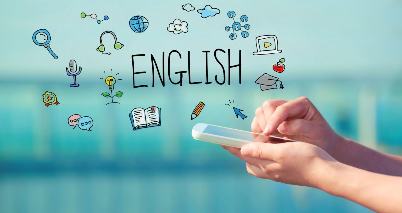 Essay The Advantages Of The Spread Of English As A Global Language  I Completely Agree With This Notion Because The English Language Has  Brought A Variety Of Benefits In