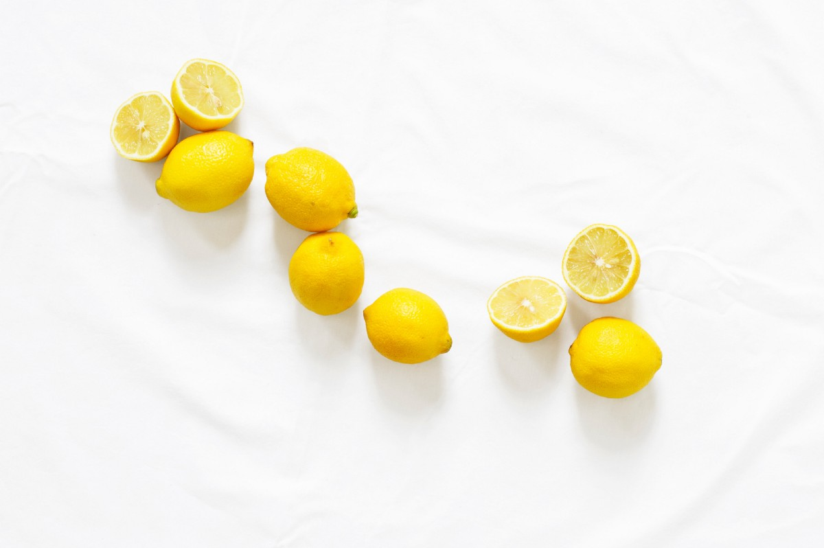 5 microcopy (UX writing) best practices we can learn from Lemonade