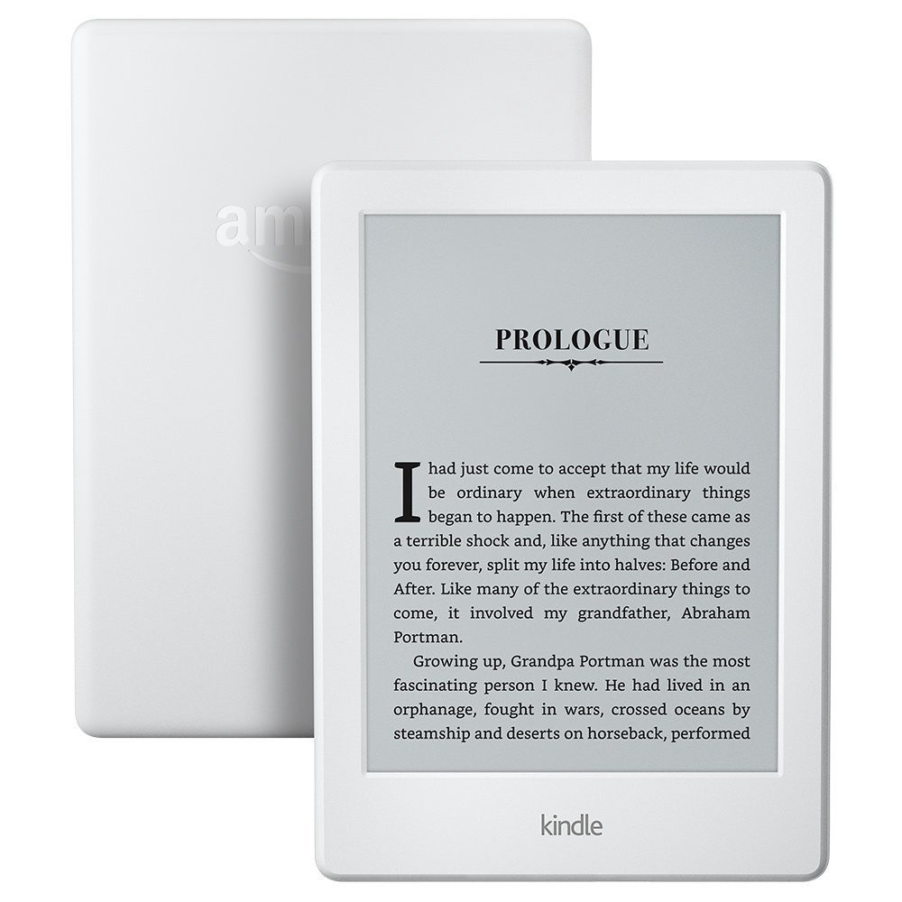 Ebook S For Kindle