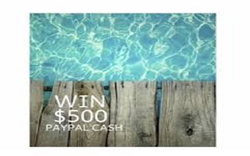 Play Online Sweepstakes To Win A Car Free Of Cost – Contests Hub