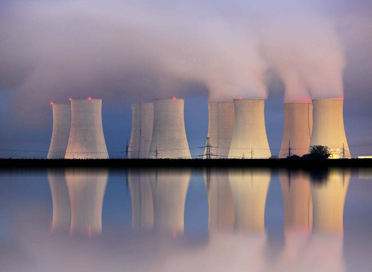 Nuclear Energy On The Way Up Or Out Third Way Medium