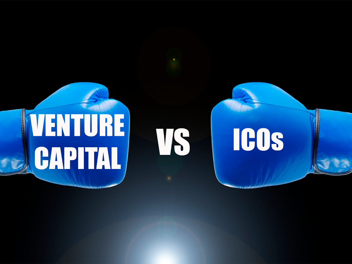 private equity cryptocurrency