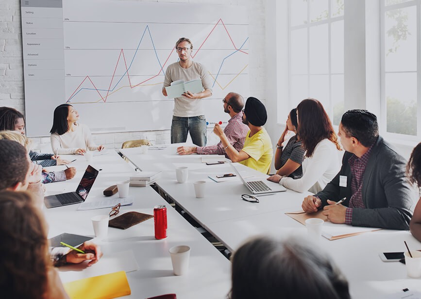 a guide to sprint planning meeting