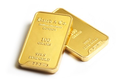 Great Characters Of Gold Bullion Dealers How Lead The Market