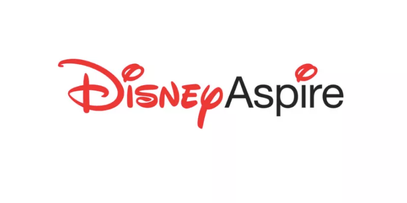 Disney Launches New Employee Education Program Called Disney Aspire