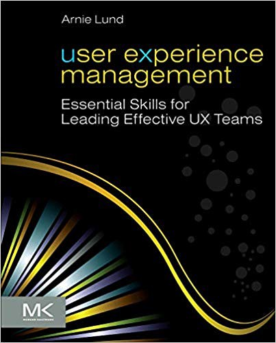 UX Management & Program Management: A review of the PMBOK & User