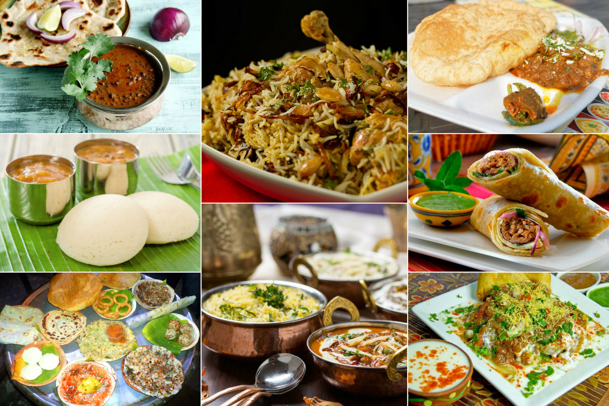 10 incredible destinations you must visit in india if you love spicy read more httpsflyopediablog10 incredible destinations in india for spicy food forumfinder Image collections