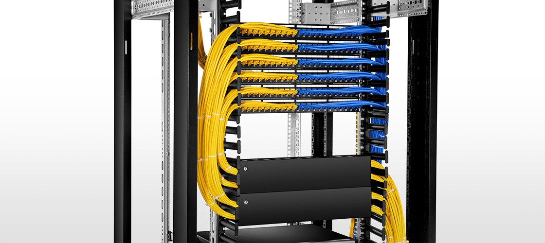 Can I Use Cat6 Cable on Cat5 Network? – Amber Choi – Medium