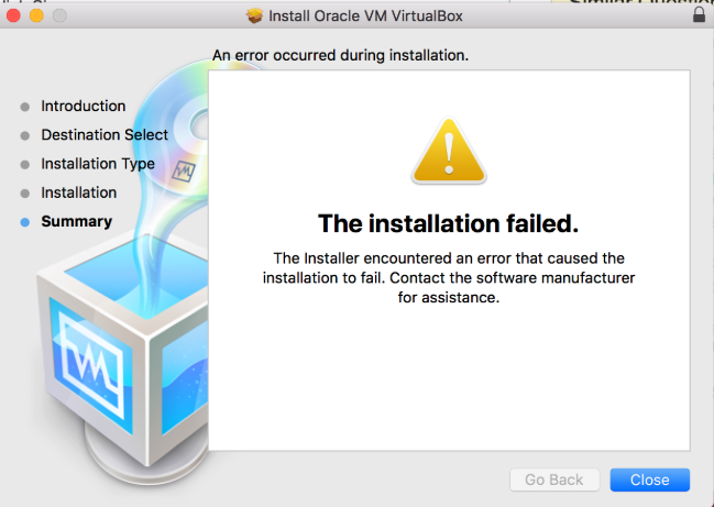 mac os x mavericks download virtualbox