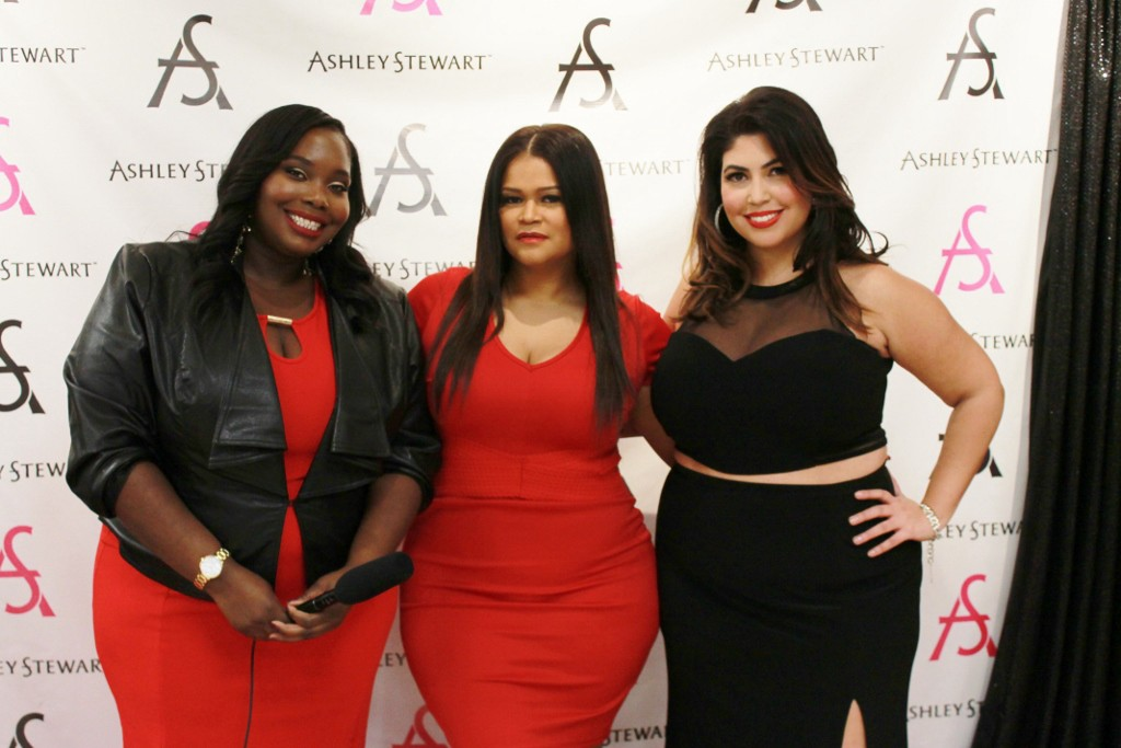 c4bfc43fe5a 5 Questions to Ask Before You Go Shopping at Ashley Stewart