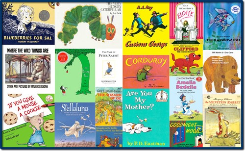 the importance of poetry in childrens literature Poetry is the language of the imagination, of feelings, of emotional self-expression, of high art prose explains , but poetry sings  the language in poetry is musical , precise , memorable , and magical.