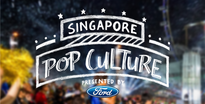 hy2254 pop culture in singapore 7 posts published by psupopa and psupopg during march 2017.