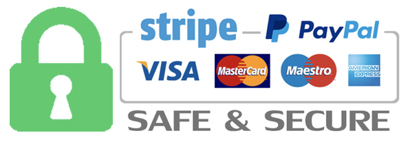 Image result for payments secured by stripe images