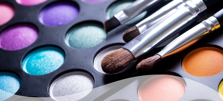 Best Cosmetic Colors Suppliers in India – sunfoodtech – Medium