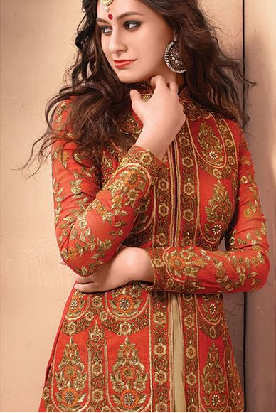 fdc89d072 Buy Classy Indian Ethnic Wear Collection for Special Occasions Online