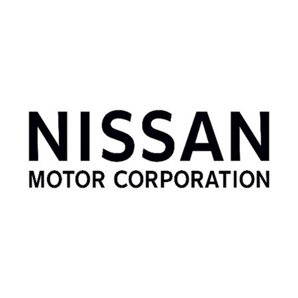 Latest stories written by nissan motor corporation medium for Nissan motor finance corporation