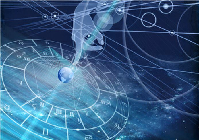 Best Astrology Services In India By Astrology Chart