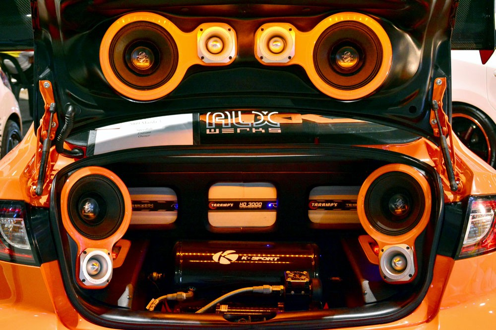 NEW】Best Car Subwoofers For Deep B » The Best Car Subwoofers on abc sub box, fuse sub box, blue sub box, paint sub box, electrical sub box, transmission sub box, glass sub box, three sub box, building sub box, horn sub box, wood sub box, dart sub box,