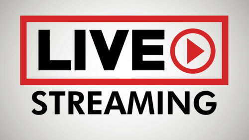 The features you can expect in a live telecasting Program