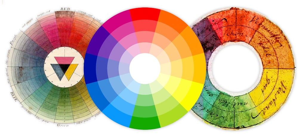 The Top 9 Resources For Color Schemes