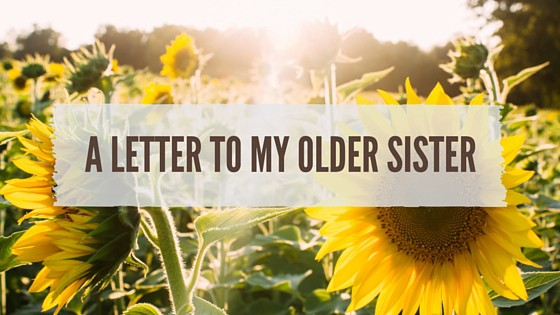 letter to my older sister i m sorry for pooping in the bathtub a letter to my 12736 | 1 JfvdeS0l2YWNRj4u7PweRw