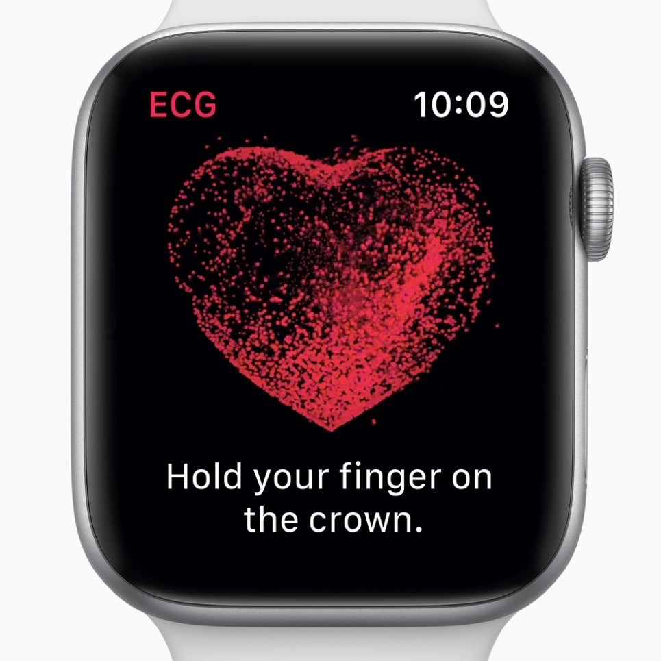 Yes Iphone Users Need An Apple Watch Rethink Reviews Medium