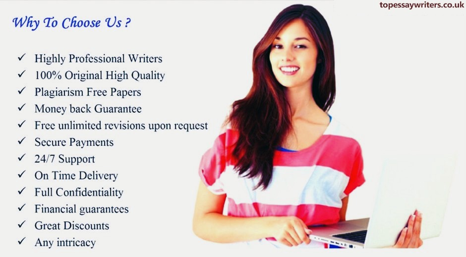 Top Essay Writers Quality Essay Writing  Top Essay Writers  Medium Quality Essay Writing  Top Essay Writers Yellow Wallpaper Analysis Essay also Essays About English Language  Examples Of Thesis Statements For English Essays