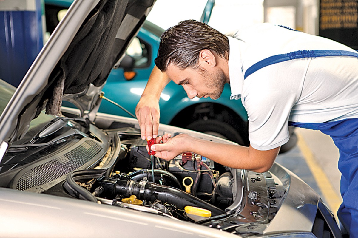 the qualities of a good volkswagen mechanic Volkswagen of america, inc  transaction after the modification to the first person who in good faithpurchases the vehicle for purposes  or other driving.