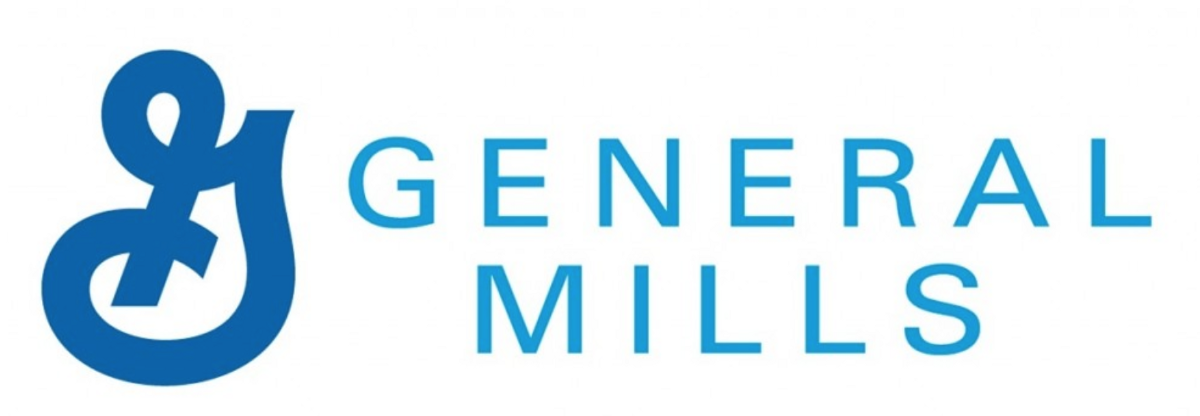 general mills motivational profile Company profile & key executives for general mills operations llc (0206145d:-) including description, corporate address, management team and contact info.