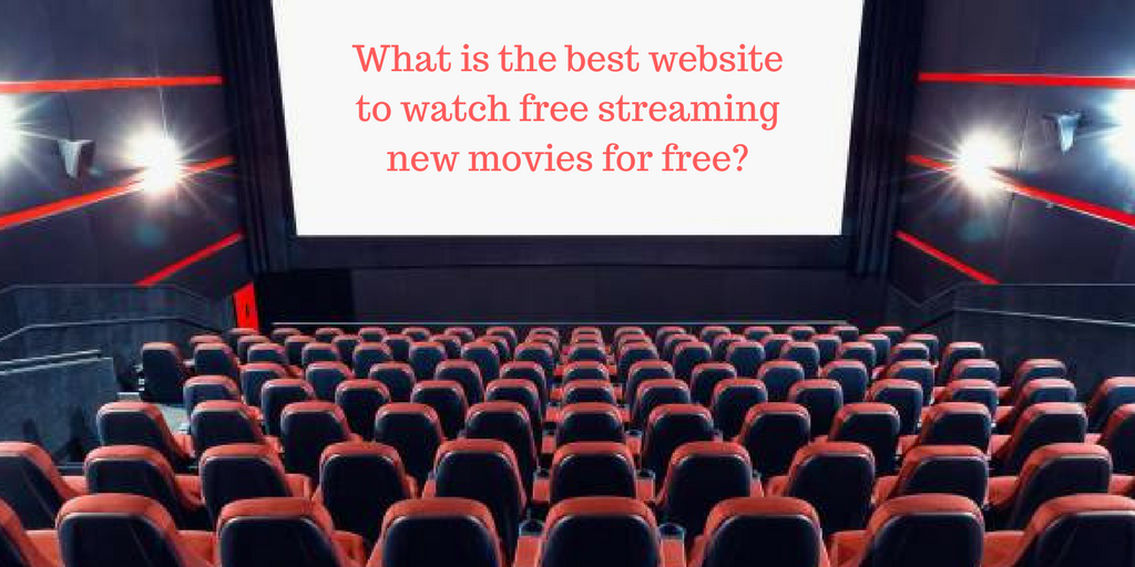 watch free movie theater movies online without downloading