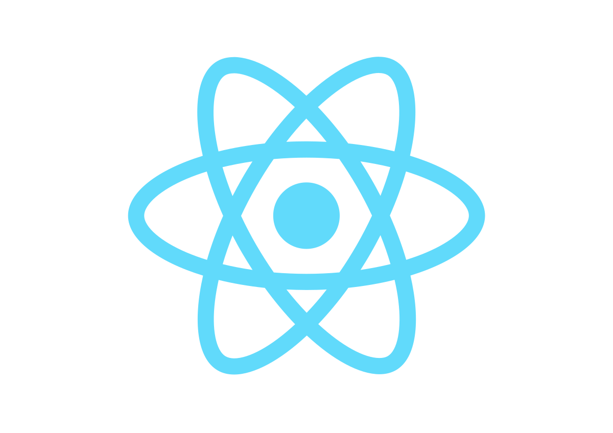 4 four ways to style react components codeburst