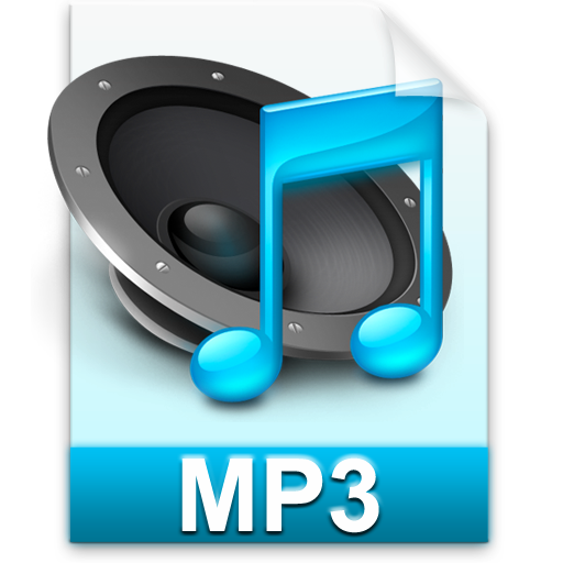 lost in the echo mp3 download musicpleer