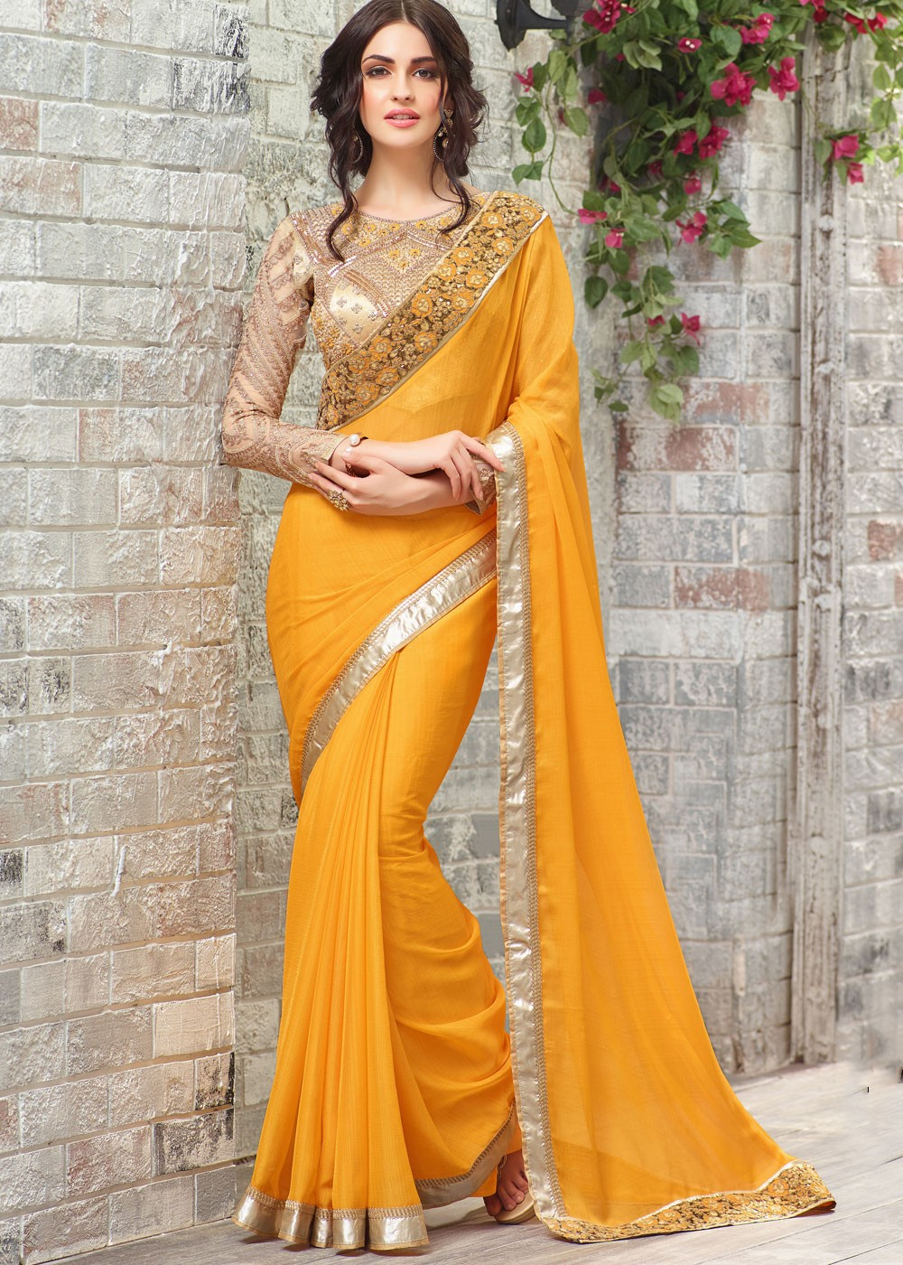 2b9601de01 Indian Traditional Dress Online India