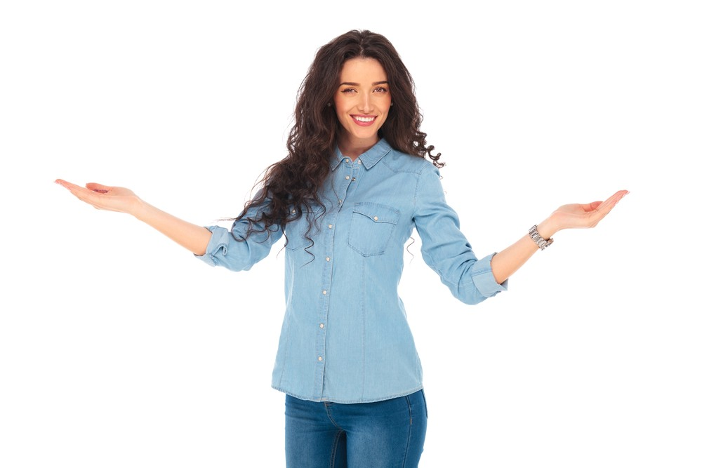 How To Align Your Body To Become Happier – Fitwell Blog