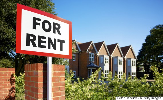 Renting An Apartment With No Job Lewis Malim Medium