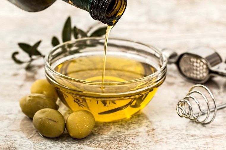 Italian Producers Take Action After Decline in Olive Oil