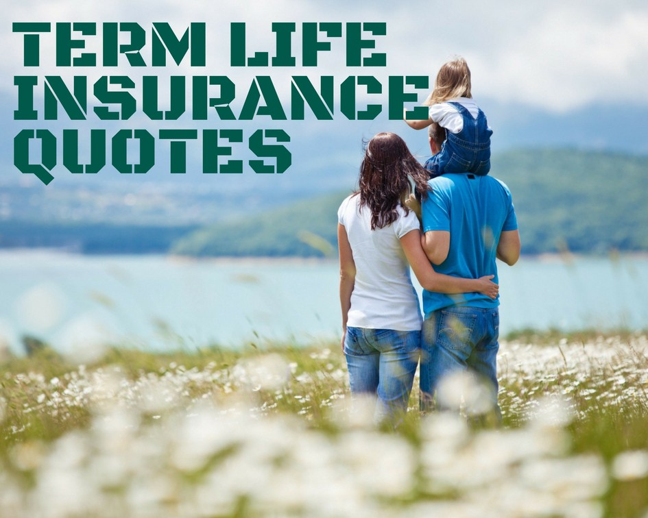 Reputed Online Life Insurance Companies Online Life Insurance Amazing Online Life Insurance Quotes