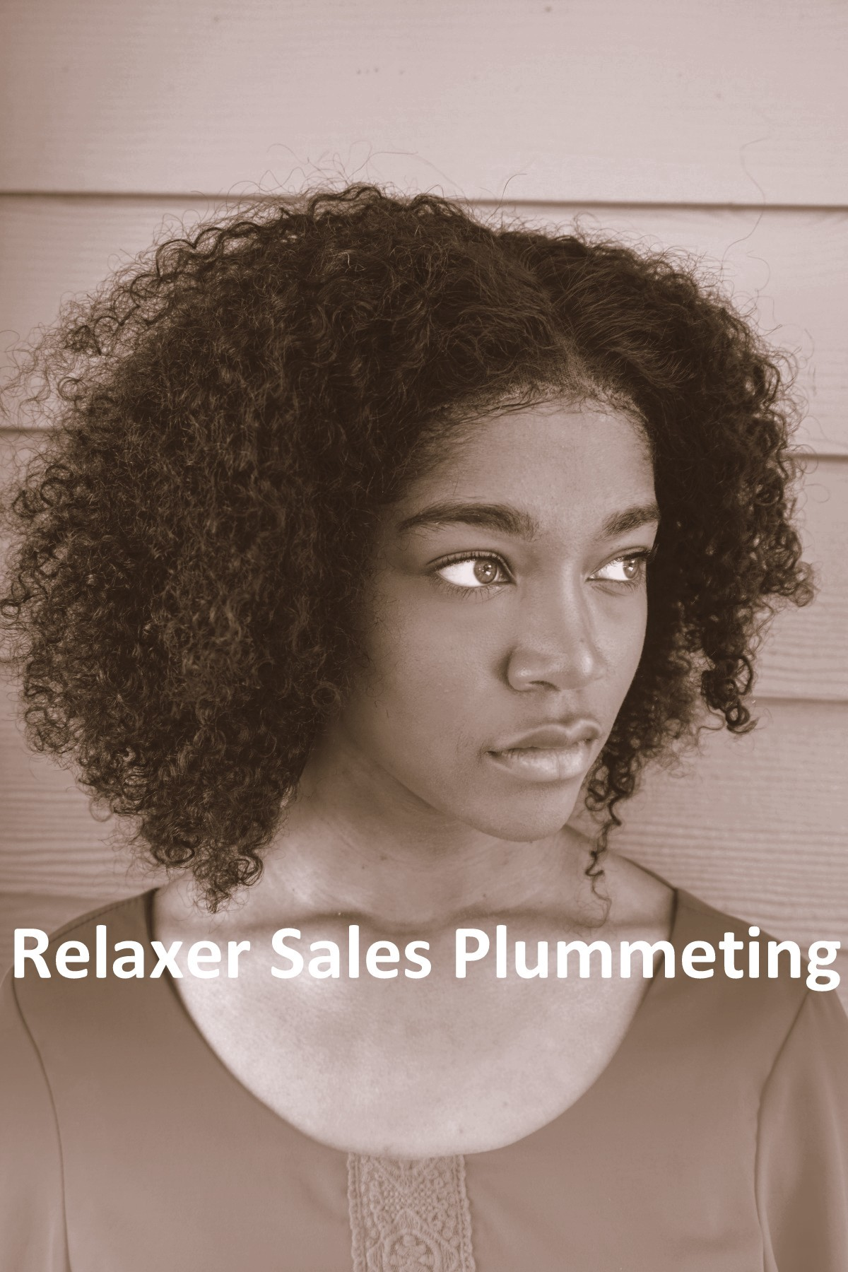 Hair Relaxer Sales Falling Fast Heres Why Mdhairmixtress Medium