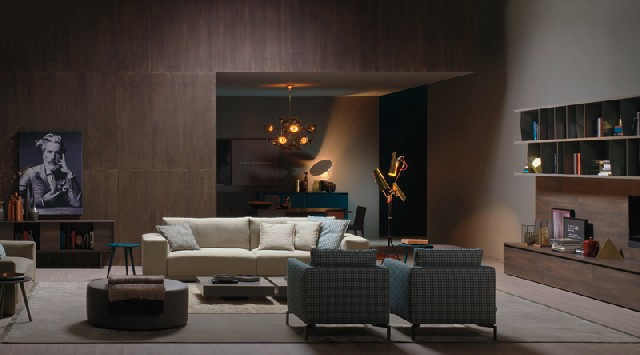How long does the interior design process take fcilondon - What does it take to be an interior designer ...