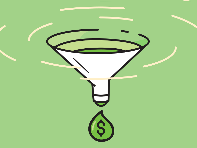 Bad User Experience Kills Your Conversion Funnel