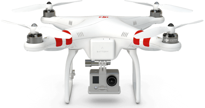 Beyond Personal Drones: How the Largest Drone Manufacturer