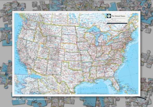 National geographic atlas online jigsaw puzzles passion for puzzles national geographic atlas online jigsaw puzzles great looking puzzle of maps assemble the jigsaw puzzle by dragging interlocking pieces together and gumiabroncs Images