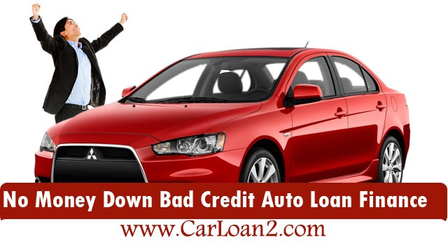 Cash For Clunkers >> No Down Payment Car Loans With Bad Credit To Replace Old ...