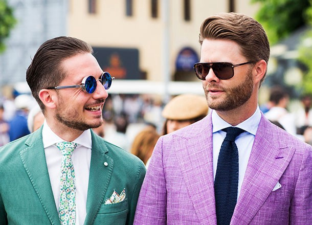 6aa896aa1cae What sunglass models ought to men be investment in in 2016  whereas the  classic wayfarer can continuously be relevant
