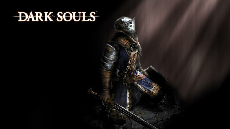 The Masterpiece That Couldnt Stand The Test Of Time Dark Souls 1